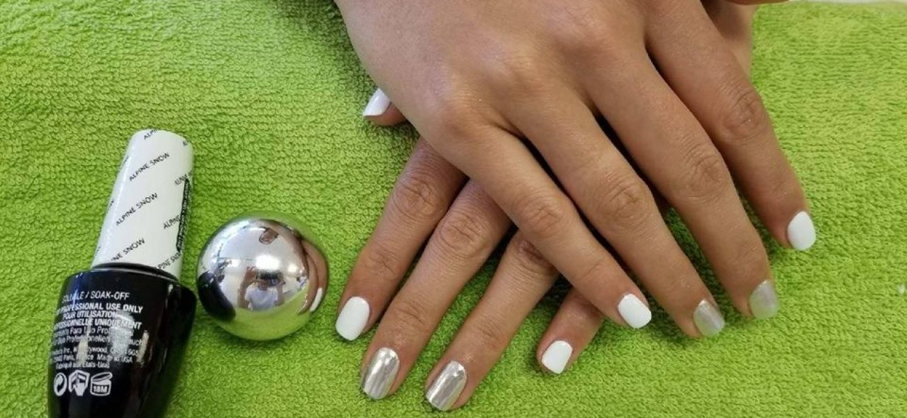 Tips and Tricks for Beautiful Nails