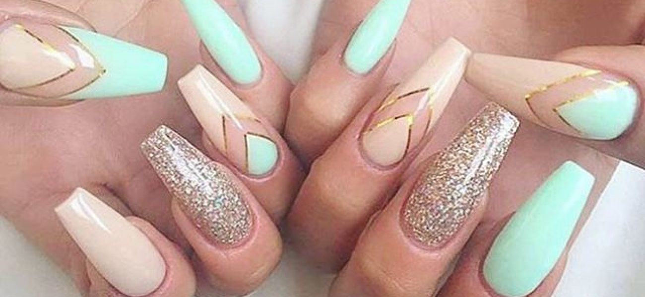 10 Amazing Nail Care Tips